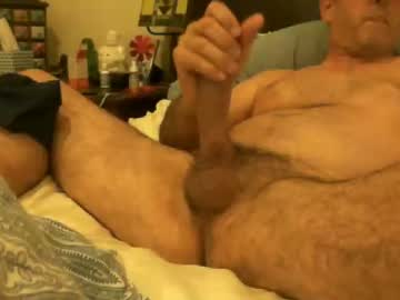 Chaturbate joncraster record video from Chaturbate