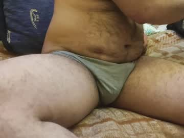 Chaturbate kacperwrocek private sex video from Chaturbate