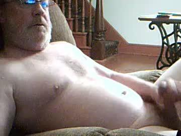 Chaturbate beermaninpa private sex video from Chaturbate