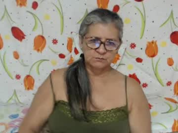Chaturbate candy_mature_ private show from Chaturbate.com