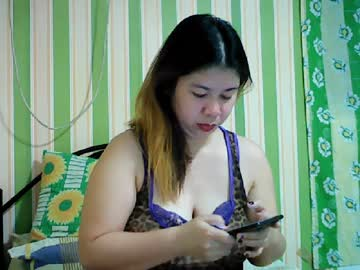Chaturbate exotic_asian_boobsxxx chaturbate public show