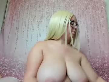 Chaturbate paisleehaze webcam