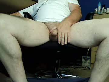 Chaturbate flaguy323 cam show from Chaturbate