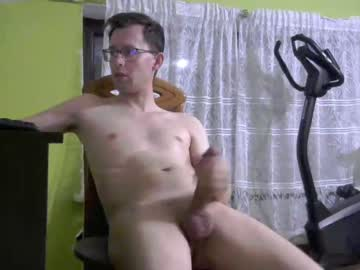 Chaturbate lucasbigcock1 cam video from Chaturbate.com