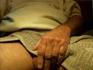 Chaturbate 8handicap chaturbate video with dildo