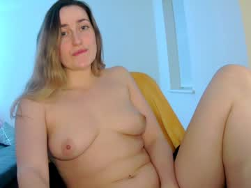 Chaturbate bella_whit3 record video with toys from Chaturbate