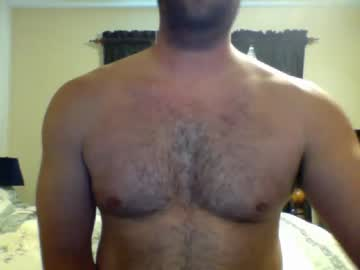 Chaturbate bigthickcock6993 video with dildo from Chaturbate