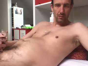 Chaturbate divad80 video with toys from Chaturbate