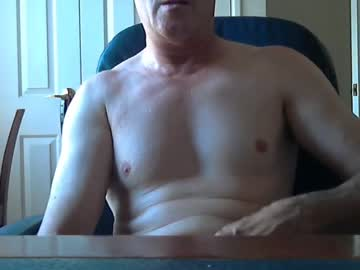 Chaturbate hotchilliforyou record show with cum from Chaturbate