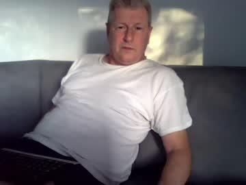Chaturbate derandy51 record webcam show from Chaturbate