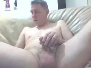 Chaturbate lonelyoldgit record private XXX video from Chaturbate
