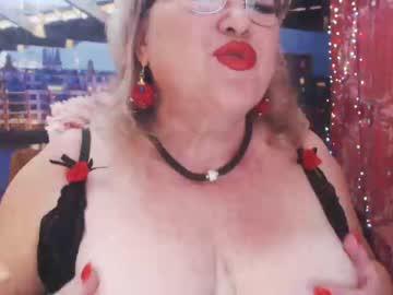 Chaturbate marmelana record private sex video from Chaturbate