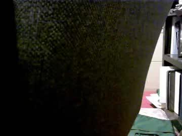 Chaturbate intermodulation cam show