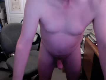 Chaturbate kapton2020 record webcam video from Chaturbate