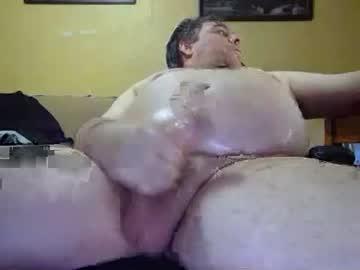Chaturbate morpheorgc chaturbate nude record