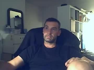 Chaturbate chrispanam13 chaturbate webcam