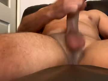 Chaturbate hungdb9 record public show video from Chaturbate