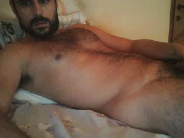 Chaturbate sexyyyhot11 chaturbate cam video