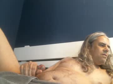 Chaturbate chiguitar show with toys from Chaturbate.com