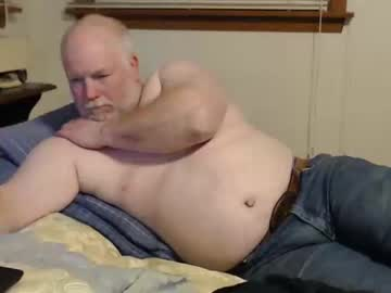 Chaturbate nymphobob video with toys