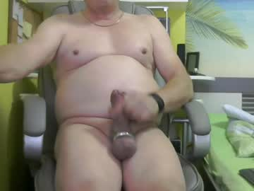 Chaturbate daddy_forfun record show with cum from Chaturbate