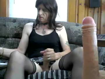 Chaturbate faggotdave private show from Chaturbate.com