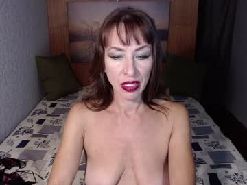 Chaturbate lilit_gold record video with dildo from Chaturbate