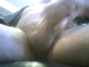 Chaturbate terry47 record blowjob video from Chaturbate.com