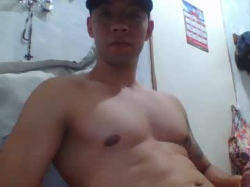 Chaturbate andresfithot91 record private XXX video from Chaturbate