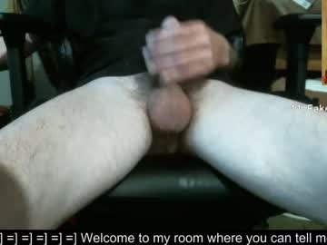 Chaturbate justmyselfaswell public show video