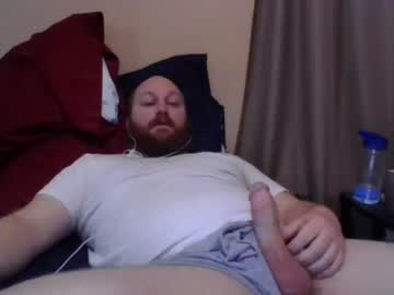 Chaturbate yourbewbs show with cum from Chaturbate.com