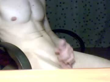 Chaturbate alex_77_drace webcam