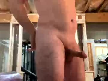 Chaturbate iamaclitliker5454 record video with dildo from Chaturbate