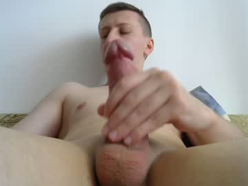 Chaturbate coolbonner record blowjob video from Chaturbate