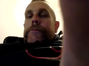 Chaturbate hardnthick791 record blowjob video