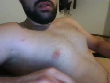 Chaturbate johnkahn98765 video with toys