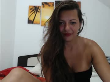 Chaturbate sweethelen public show video from Chaturbate.com