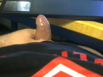 Chaturbate niceguy3377 record blowjob show from Chaturbate