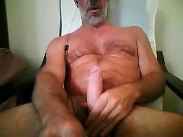 Chaturbate pablowanger record private sex show from Chaturbate.com