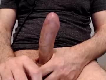 Chaturbate bigmanwatching nude