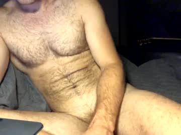 Chaturbate italiangrown record private sex video