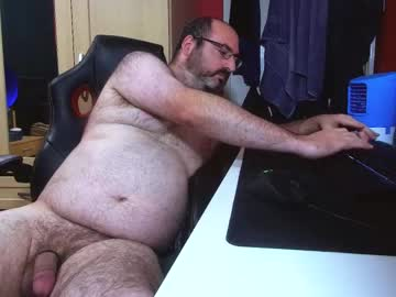 Chaturbate racer400 chaturbate video with toys