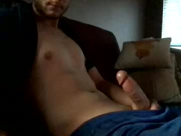 Chaturbate bigcocklightning private sex show from Chaturbate.com
