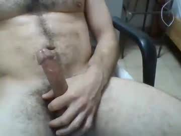 Chaturbate dgold1990 private webcam from Chaturbate