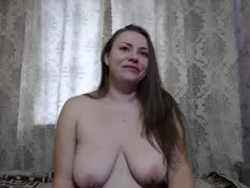 Chaturbate sexieanna