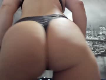 Chaturbate hotvany record public webcam video from Chaturbate