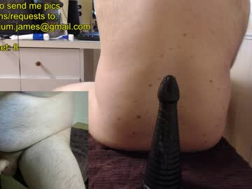 Chaturbate dang_jangle chaturbate video