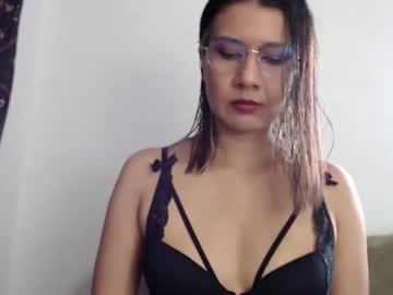 Chaturbate eva_rain01 private sex video from Chaturbate.com