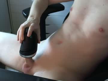 Chaturbate gaggl3k record webcam show