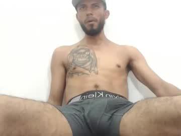 Chaturbate natasha_alex14 record public webcam video